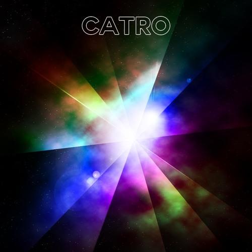Catro's avatar