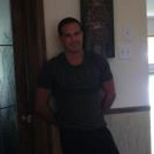 Julien Desjardins 1's avatar