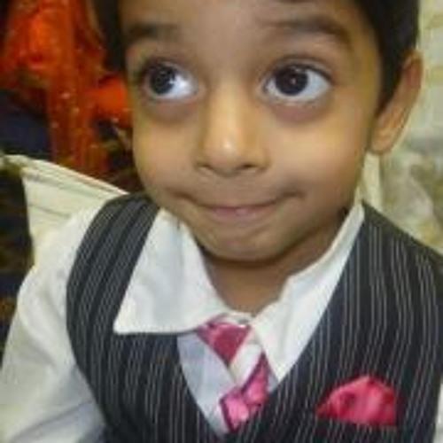Aiman Hussain 1's avatar