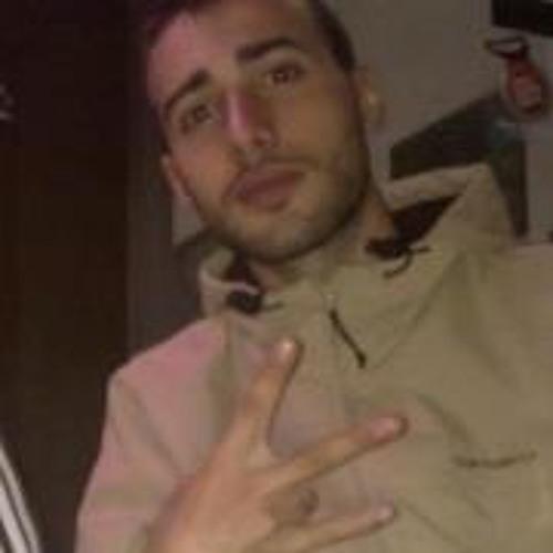 Sérgio Machado 6's avatar