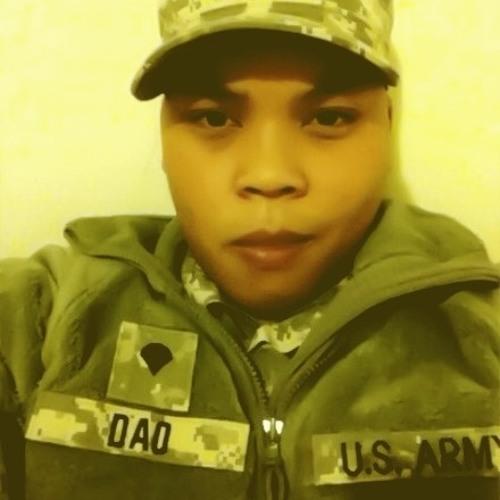 DJ Highroller's avatar
