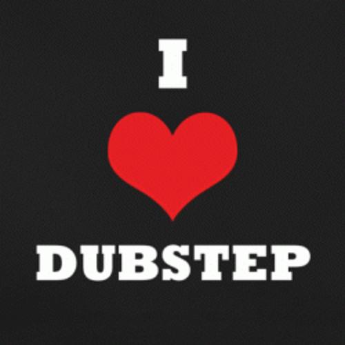 DubstepCleanUp's avatar