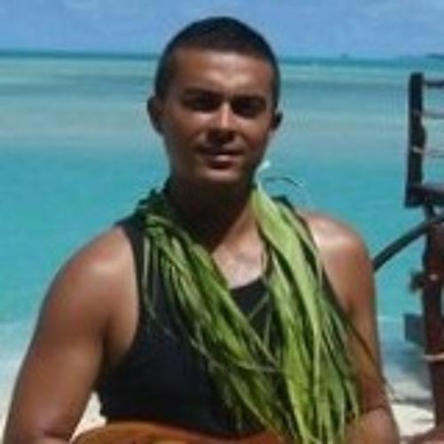 Shah20's avatar