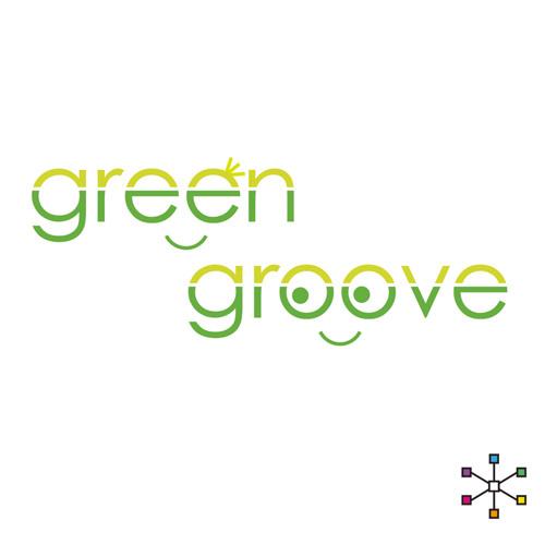 green groove's avatar