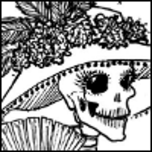 gorgophone's avatar