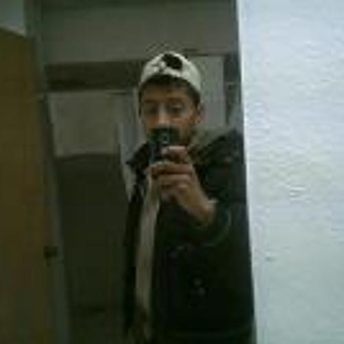 Isaac Dominguez Ubk's avatar