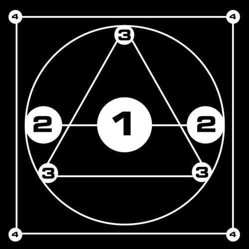 Messier_Object's avatar