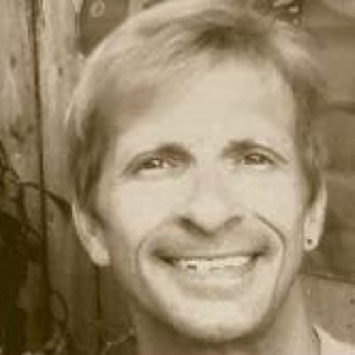 Alan Ganoe's avatar