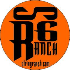 stringranch