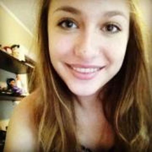 LaylaBlaise's avatar