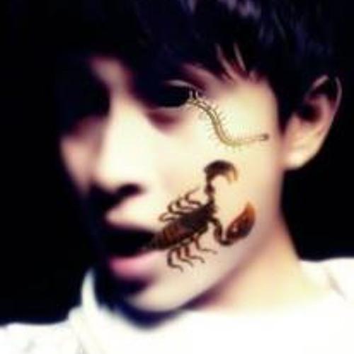 Dj NandA's avatar