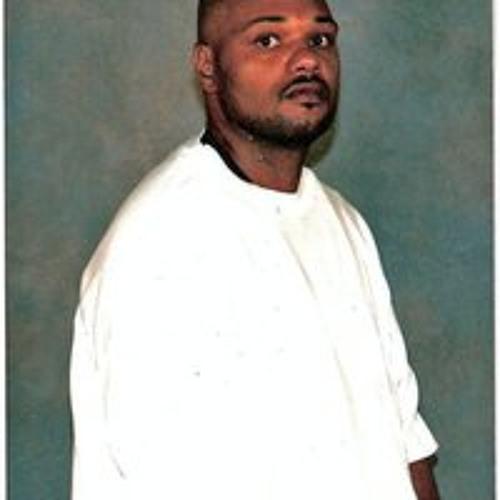Anthony L. Otey Otey's avatar