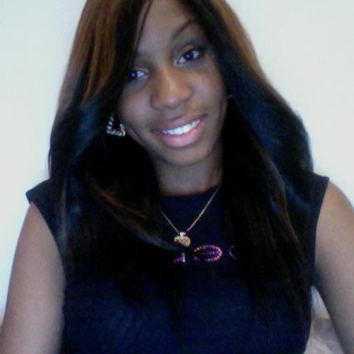 Alicia_Tamyra's avatar
