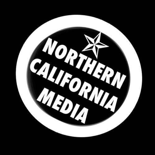 Northern California Media's avatar