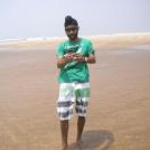 Taran Marwah's avatar