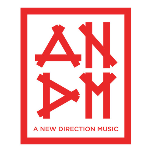 A New Direction Music's avatar