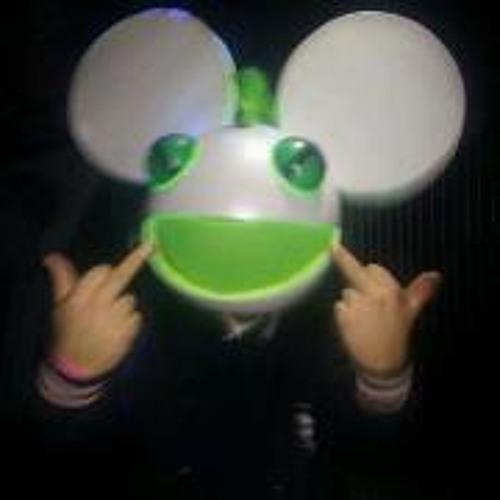 Jared Bowden's avatar