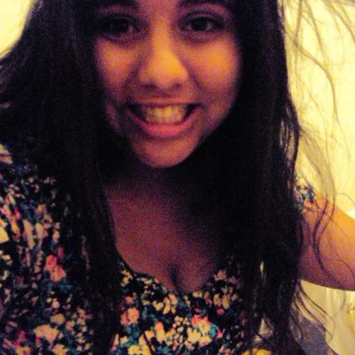 Ana Florencia Morales's avatar
