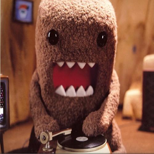 DjPhazer #1Fan's avatar
