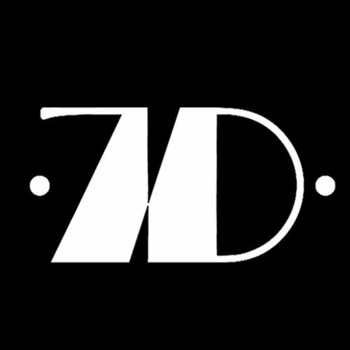 7Diceofficial's avatar