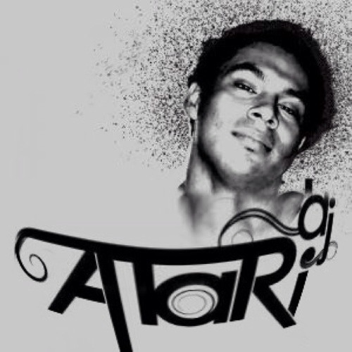 atari_25_dj's avatar