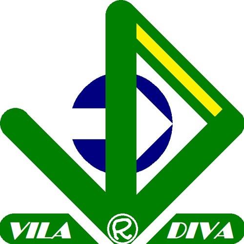 Os DADIIVA's avatar