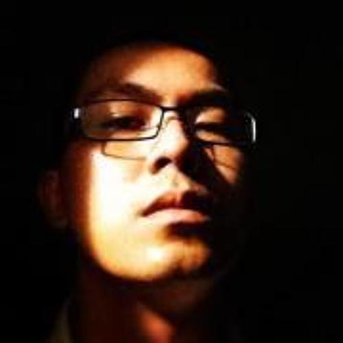 kerwinlumandas's avatar