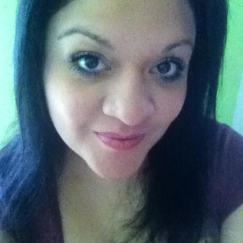 Sabrina Jimenez 5's avatar