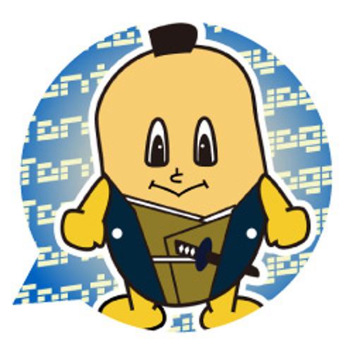 Fantastic Voyage's avatar