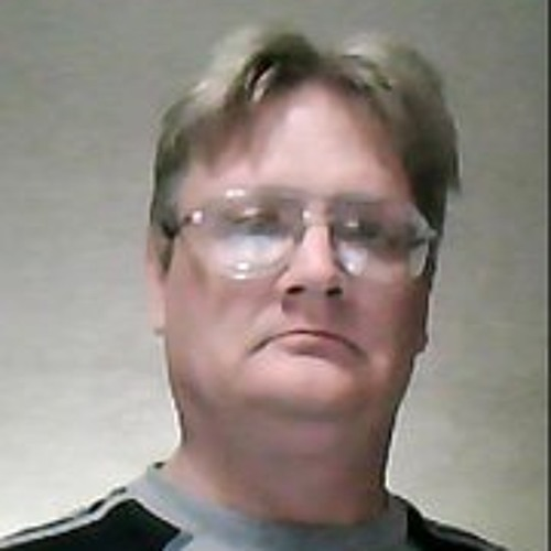 Gene Gajewski's avatar