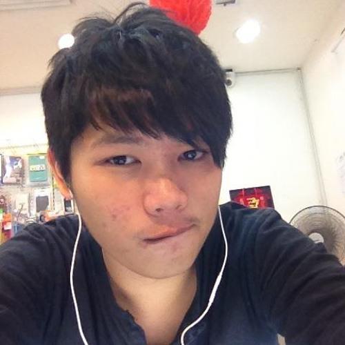 AhSheng9's avatar