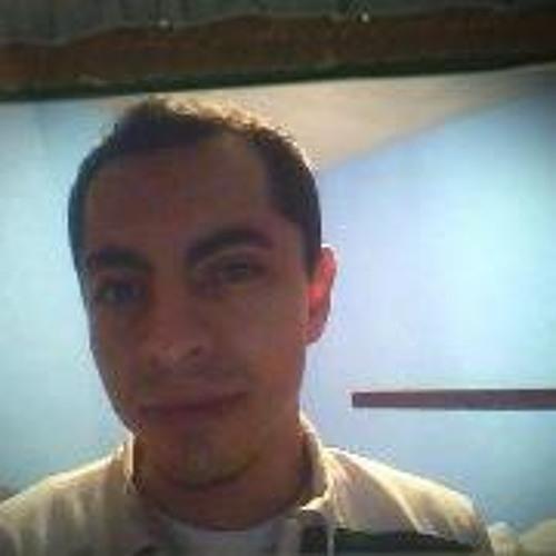 user5109300's avatar