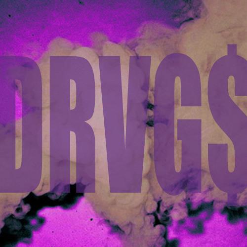 DRVG$'s avatar