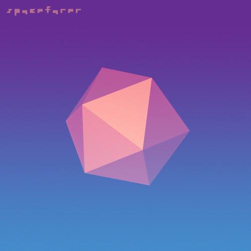 The Spacefarer's avatar