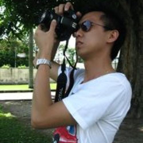 Jacky Chung 1's avatar