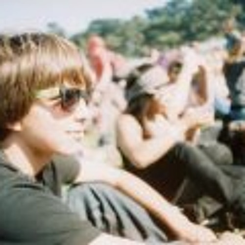 Max Cole 2's avatar