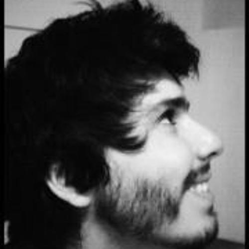 Vitório Pimentel's avatar