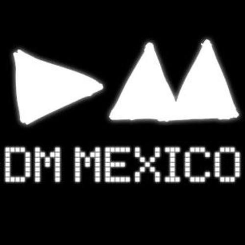 depechemodemexico's avatar