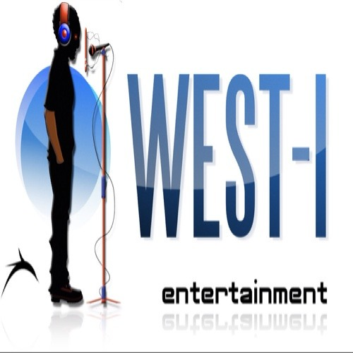 West-I Entertainment's avatar