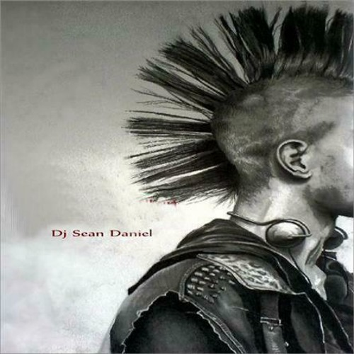 Dj Sean Daniel's avatar