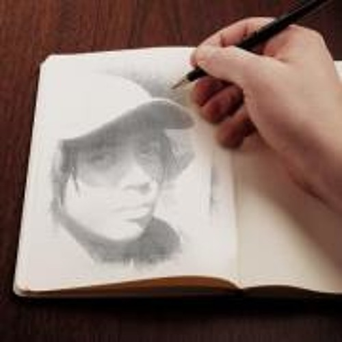 Bob Nur Hasan's avatar