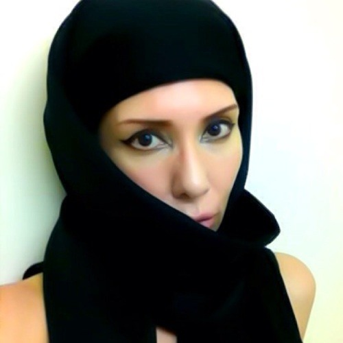 Saoirse Unasea's avatar
