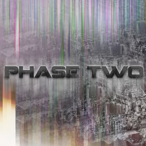 Phase Two Productions's avatar