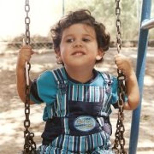Borja Lee's avatar
