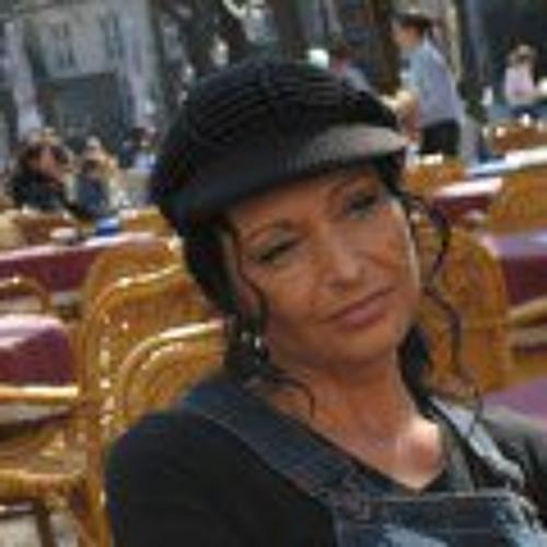Mi Smit's avatar