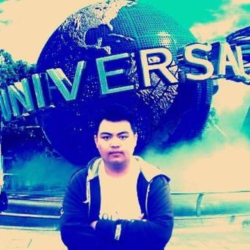 Infan Prabowo's avatar