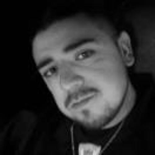 Ruben Hood's avatar