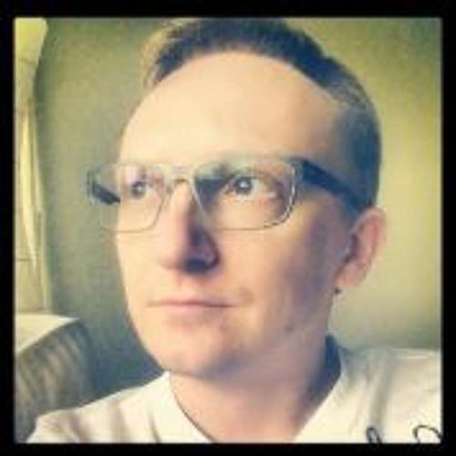 Alban Soupper's avatar