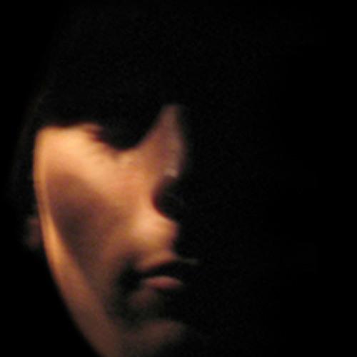 Wolfsbrut Sounds's avatar