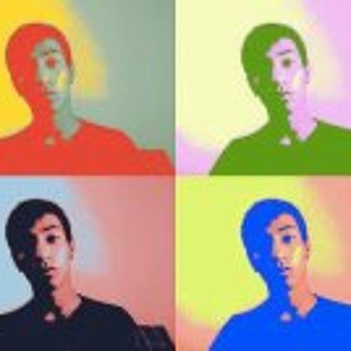 yomi_tfk's avatar